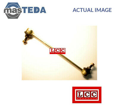 Lcc Products Front Anti Roll Bar Stabiliser Drop Link K-046 P New Oe Replacement • 15.99£