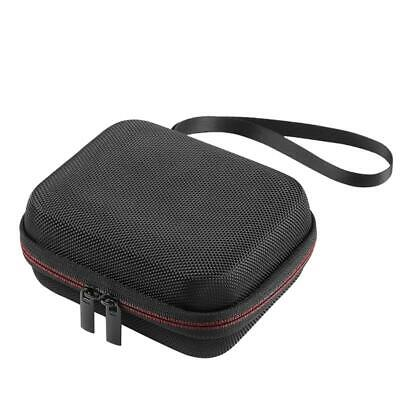 Hard EVA Carrying Storage Bag Box Case Travel For Rode Wireless GO Microphone • 5.54£