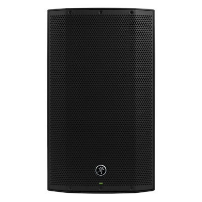 Mackie Thump 12A - NEW Version 12  Active PA Speaker • 299£