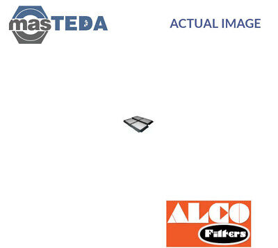 Alco Filter Cabin Pollen Filter Dust Filter Ms-6413 A New Oe Replacement • 21.99£