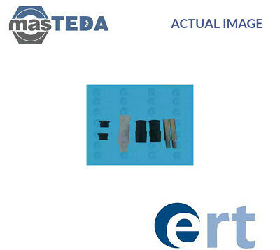 Ert Front Brake Caliper Repair Kit 410031 L For CitroËn C5 Iii,berlingo,c4 I • 19.89£