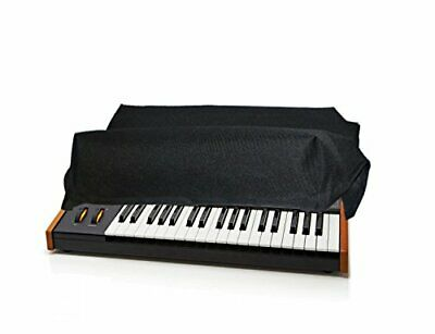 Dust Cover And Protector For MOOG SUB 37 / SUBSEQUENT 37 / LITTLE PHATTY/Stage • 26.36£