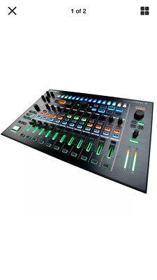 Roland MX-1 Mix Performer 18 Channel • 500£