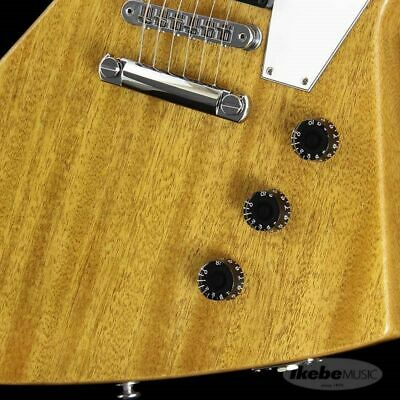 Gibson Explorer Antique Natural • 2,115.71£