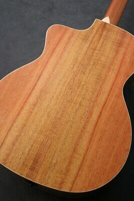 Taylor 214Ce Koa Dlx Full Gloss Finish 48 Times Paid No Interest Rate • 2,859.66£
