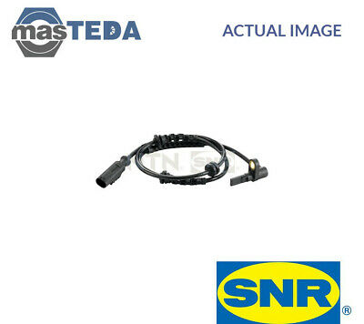 Snr Front Abs Wheel Speed Sensor Asb15305 P New Oe Replacement • 26.99£