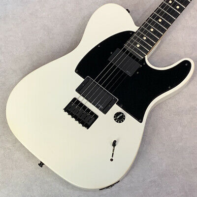 Fender Jim Root Telecaster Secondhand Instruments Electric Guitar Mexico
