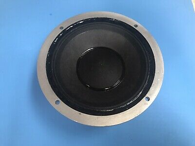 JBL 2107H Midrange 8 Ohm ,JBL SRX835P  Reconed By Our Professional Team