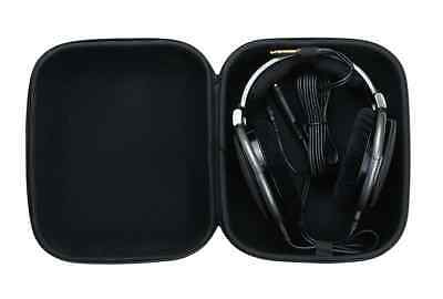 Headphone Case For Sennheiser AKG K701 K702 Q701 Brand New • 9.99£