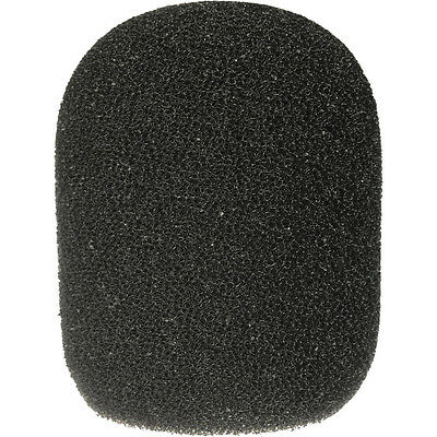 Rode WS2 Windscreen For NT1-A, NT2-A, NT1000, NT2000, NTK, K2 & Broadcaster Mics • 14.36£