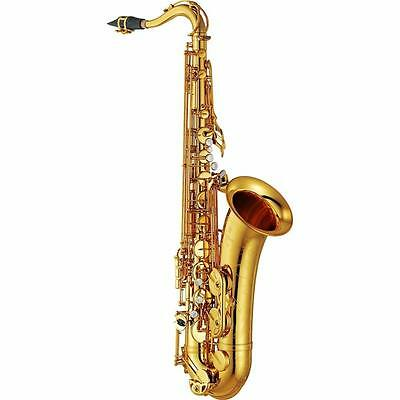 New YAMAHA Alto Sax YAS-480 Z W/ Case EMS 2-3weeks Arrive! Free Ship • 1,547.63£