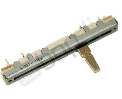 Allen & Heath Xone 23 23C 43 43C Channel Fader Slider AI9145 • 19.99£