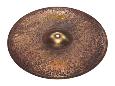 Meinl Byzance Extra Dry 21  Transition Ride • 352.75£