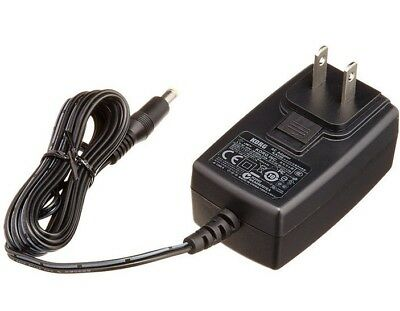 Korg KA350 Power Supply 9V / 1.7A UK PSU Korg Volca, MS-20, WDX, MicroKorg XL... • 28.99£