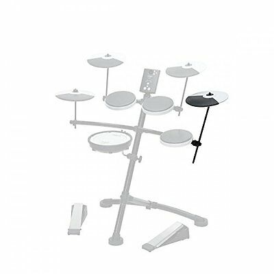 Kc01 Roland OP-TD1C Optional Cymbal Set For TD1 Electronic Drum Kits • 81.57£