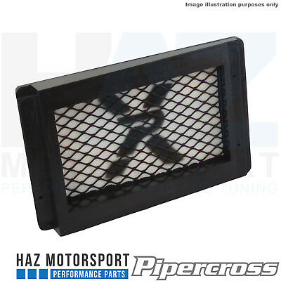 Pipercross Performance Air Filter Yamaha XT 660R 04-15 (Moulded Panel) • 33.63£