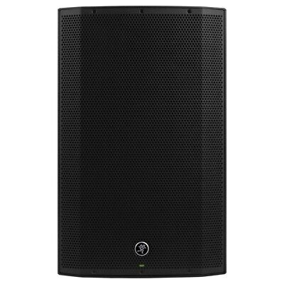 Mackie Thump 15 BST 15  PA Top Full Range 1300W Bluetooth Loudspeaker • 424.99£