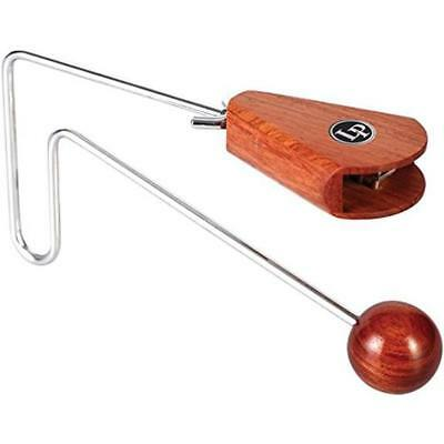 LP Latin Percussion LP208 Standard Vibraslap Hand Percussion • 27.18£