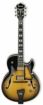 Ibanez ? Made In Japan Ibanez / GEORGE BENSON Signature Model LGB 300 VYS �yIban • 3,552.57£