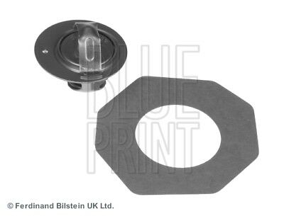 Blue Print Coolant Thermostat ADD69202 - BRAND NEW - GENUINE - 5 YEAR WARRANTY • 14.31£