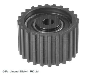 Blue Print Timing Belt Idler Bearing Pulley ADS77609 - 5 YEAR WARRANTY • 25.57£