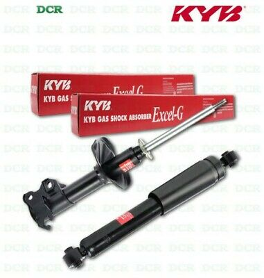1Pz Front Shock KYB 633822 Ford • 65.48£