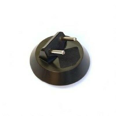 Yamaha Genos GNS-MS01 Tweeter Speaker Mounting Bracket • 55£