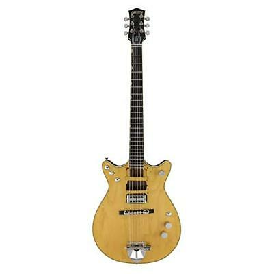 Gretsch G6131-MY Malcolm Young Signature Jet W/Hardshell Case • 3,862.94£