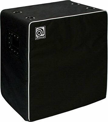Ampeg Cover For SVT-410HE Cabinet • 2,095.83£