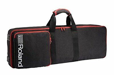 Roland CB-GO61 Carrying Bag For GO:KEYS GO-61K And GO:PIANO GO-61P W/Tracking#  • 114.79£