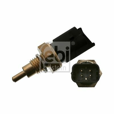 Coolant Temp Sensor (Fits: Alfa Romeo) | Febi Bilstein 37219 - Single • 26.85£