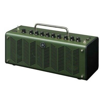 YAMAHA THR10X GUITAR AMPLIFIER W/ Free Pick 888365362700 Solid State  • 417.45£
