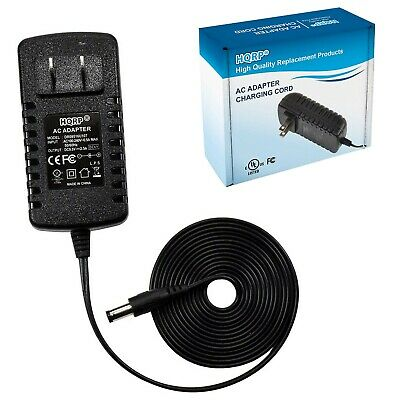 AC Adapter For Casio ADE95100LE, CTK-240 LK-240 LK-280 WK-220 SA-46 SA-47 SA-76 • 10.36£