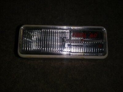 Camera Flash Focal 40 Solid State Used Good Condition  • 7.29£