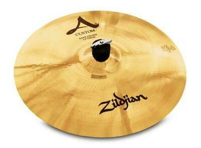 Zildjian 15  A CUSTOM FAST CRASH Cymbal A20531 • 166.09£
