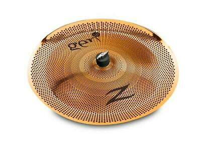 Zildjian Cymbal GEN16 BUFFED BRONZE 16  CHINA G1616CH • 120.69£
