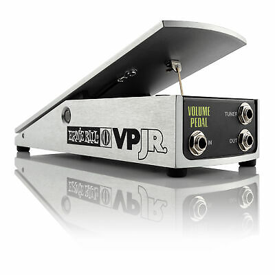 Ernie Ball VP Jr 250K (for Passive Electronics) • 73.14£