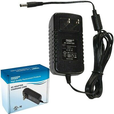 12V AC Adapter For Allen & Heath Xone:23, Xone:23C Mixer Power Supply PSU Cord • 9.32£