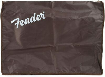 Fender Hot Rod  and Blues Deluxe Amp Cover 0047485000 Brown
