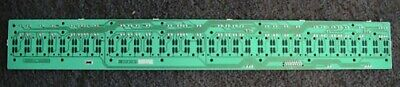 Roland FA-07 Low Note Key Contact Board • 22.76£