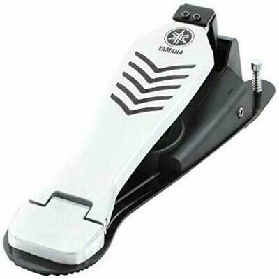 Yamaha HH65 Electronic Hi-Hat Controller Pedal Pad Not Included 4960693189238 • 78.39£