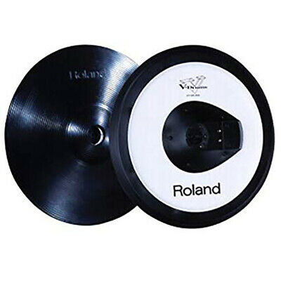 Roland V-Cymbal Ride CY-15R Musical Instrument • 245.27£