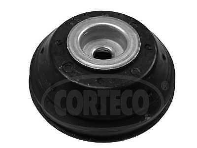 Corteco Top Strut Mounting 80001618 - BRAND NEW - GENUINE - 5 YEAR WARRANTY • 43.85£
