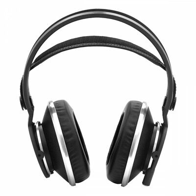 AKG Superior Reference Open Air Type Headphones K812 EMS Expedited Shipping NEW • 993.66£