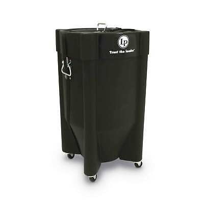 Latin Percussion LP Road Ready Conga Case With Wheels • 229.08£