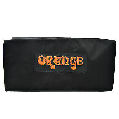 Orange Cover For Amplifier Head Small (AD30HTC, AD140HTC, TH100H, TH30H, OR50,  • 25.59£