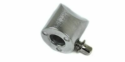 ROLAND Japan Drums Drum Detent 02457612 For CY-12C/CY-12R/C/CY-13R/CY-14C/CY-15R • 12.15£