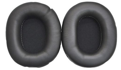 AUDIO-TECHNICA JAPAN Headphone Ear Pad HP-M30x ATH-M20x/ATH-M30x • 21.98£