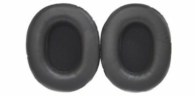AUDIO-TECHNICA JAPAN Headphone Ear Pad HP-M40x For ATH-M40x • 21.87£