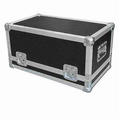 Guitar Amp Flight Case For Ampeg SVT-VR • 149.99£